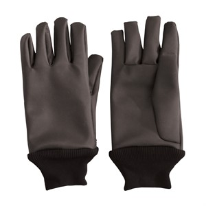 Picture of 202-1012/L PIP Temp-Gard Gloves For Extreme Temperatures,Wrist Style,L