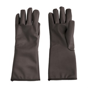 Picture of 202-1015/L PIP Temp-Gard Gloves For Extreme Temperatures,Mid-Arm Style,L