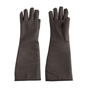 Picture of 202-1019/L PIP Temp-Gard Gloves For Extreme Temperatures,Elbow Style,L