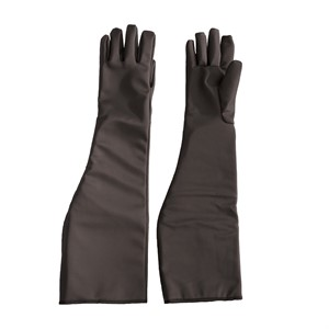 Picture of 202-1027/L PIP Temp-Gard Gloves For Extreme Temperatures,Shoulder Style,L