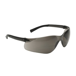 Picture of 250-06-5501 PIP Zenon Z13 Safety Glasses,PIP Rimless Front Protective Eyewear,One Size