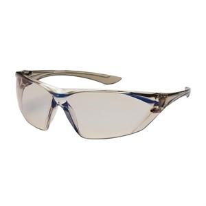 Picture of 250-31-0226 PIP Bullseye Eyewear,Indoor/Outdoor Blue Poly Lens