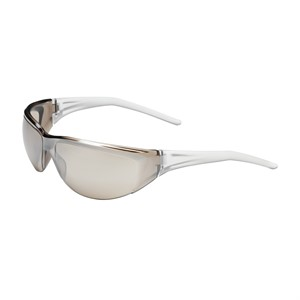 Picture of 250-71-0902 PIP Tranzmission Eyewear,Indoor/Outdoor Poly Lens,Clear Frost Temples,12 Base