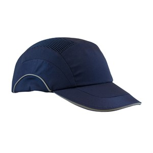 Picture of 282-ABR170-21 PIP Hardcap A1+ Bump Cap,Navy/Navy
