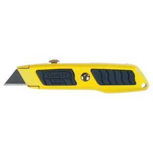 Picture of 10-779 Stanley,DYNA GRIP KNIFE 94041