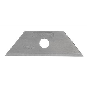 Picture of 11-031 Stanley Blades,KNIFE BLADE FOR 10-039 KN