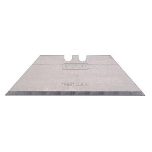 """Picture of 11-921 Stanley Blades,Heavy duty utility blades,L 2-7/16"""""""