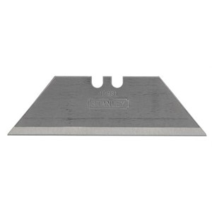 """Picture of 11-931 Stanley Blades,Extra heavy duty utility blades,L 2-7/16"""""""