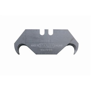Picture of 11-983 Stanley Hook Blade,L HOOK BLADE 5 PK