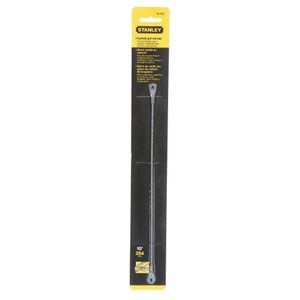 Picture of 15-410 Stanley Hand Saw,TUNGSTEN CARBIDE ROD SAW
