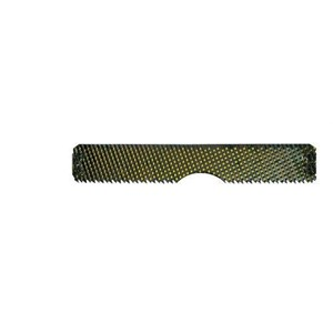 Picture of 21-293 Stanley Replacement Blade,FILE TYPE SURFORM