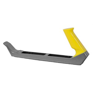 Picture of 21-296 Stanley Replacement Blade,PLANE TYPE SURFORM