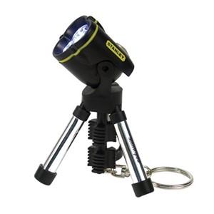 Picture of 95-113X Stanley Flashlight,MAXLIFE 369 LED MINI FLASH