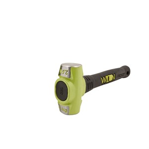 "Picture of 20212 Wilton 2-1/2 Lb Head,12"" BASH Sledge Hammer"