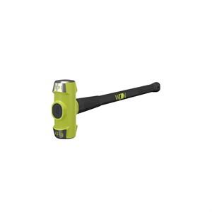 "Picture of 21430 Wilton 14 Lb Head,30"" BASH Sledge Hammer"