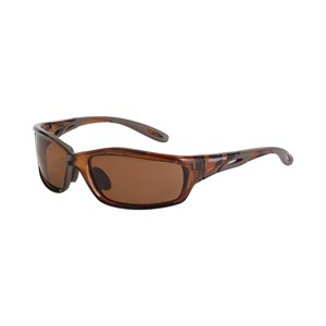 Picture of Crossfire by Radians - Infinity Full Frame Safety Eyewear