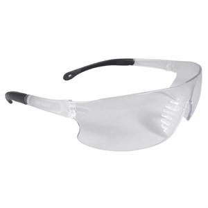 Picture of Radians - Rad-Sequel Safety Eyewear