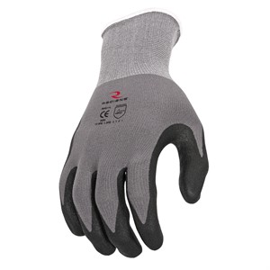 Picture of Radians - Foam Dipped Nitrile Work Gloves