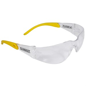 Picture of Radians - DeWalt Protector Protective Eyewear