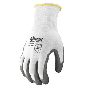 Picture of Radians - Ghost Series Cut Level 3 Work Gloves