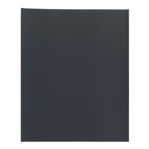 Picture of 662611-39385 Norton Black Ice,Part# T214,9x11,40 Grit