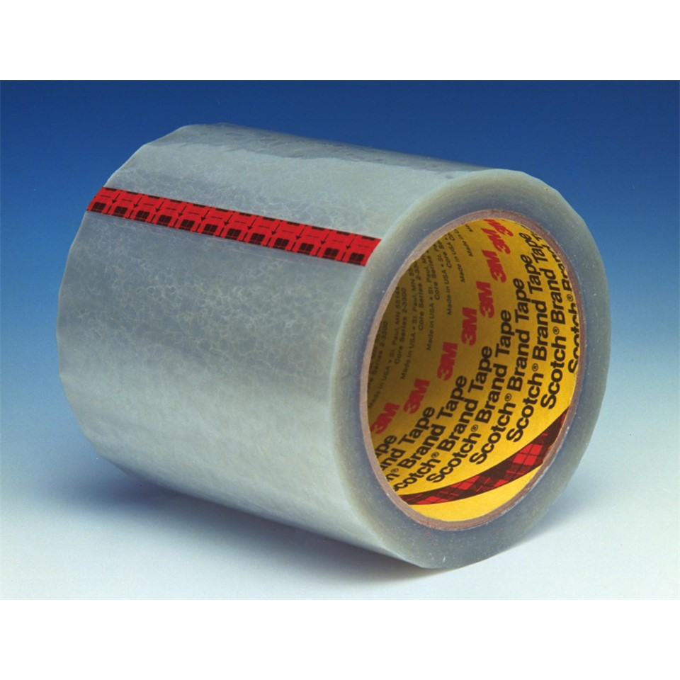 Products For Industry. 21200-03035 3M Label Protection