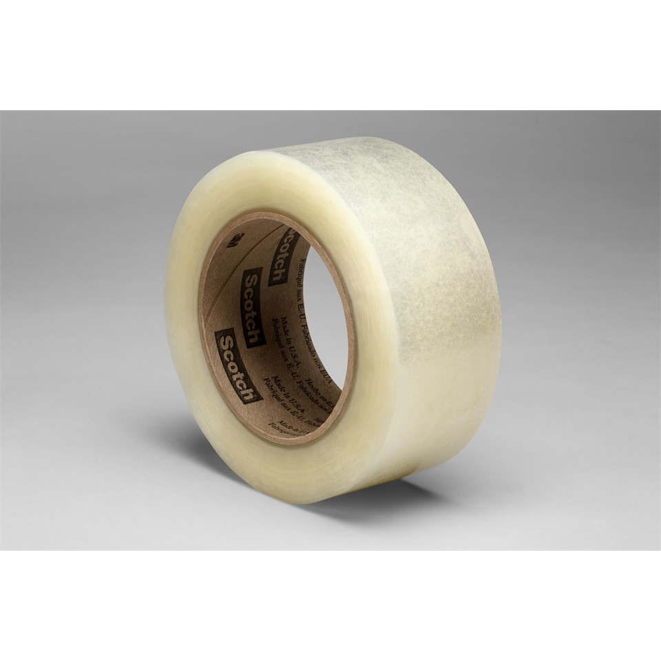 Products For Industry  21200-55732 3M - Scotch Box Sealing
