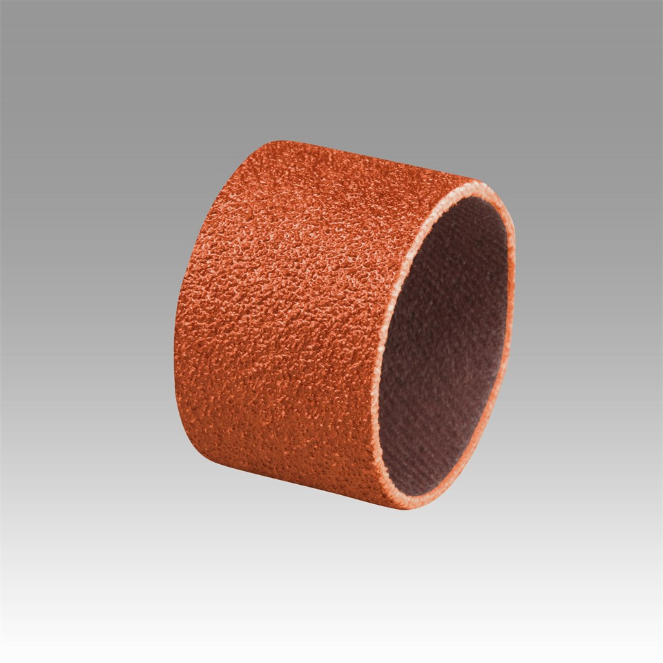 "Products For Industry. 51141-20305 3M Cloth Band 747D,1""x"