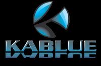 Kablue Logo